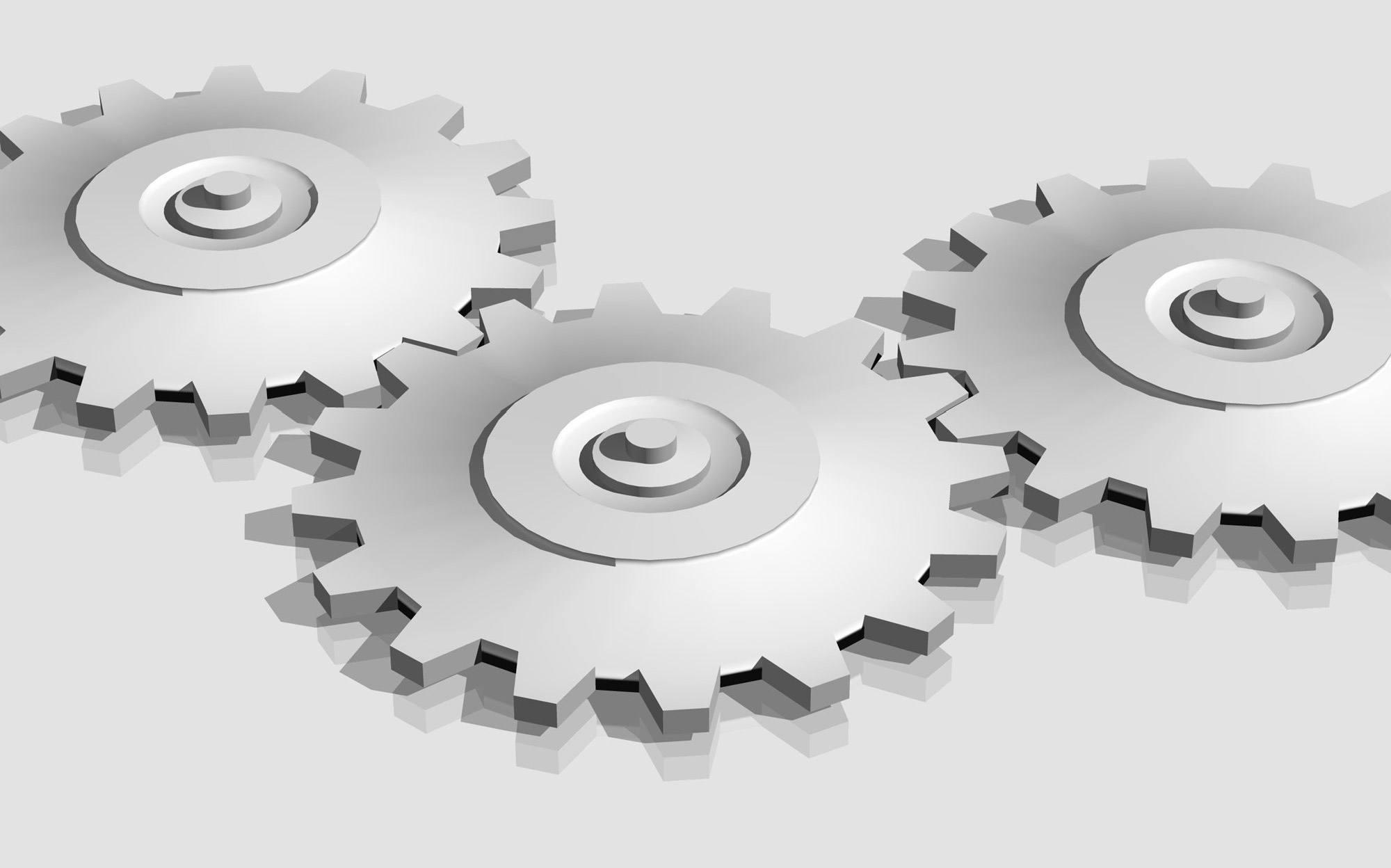 机械毕业设计代做,机械设计毕业设计代做(详解内幕)